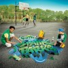 Sprite Spark Parks Project