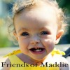 Singing For Hope On Maddie's (Would Be) 4th Birthday!